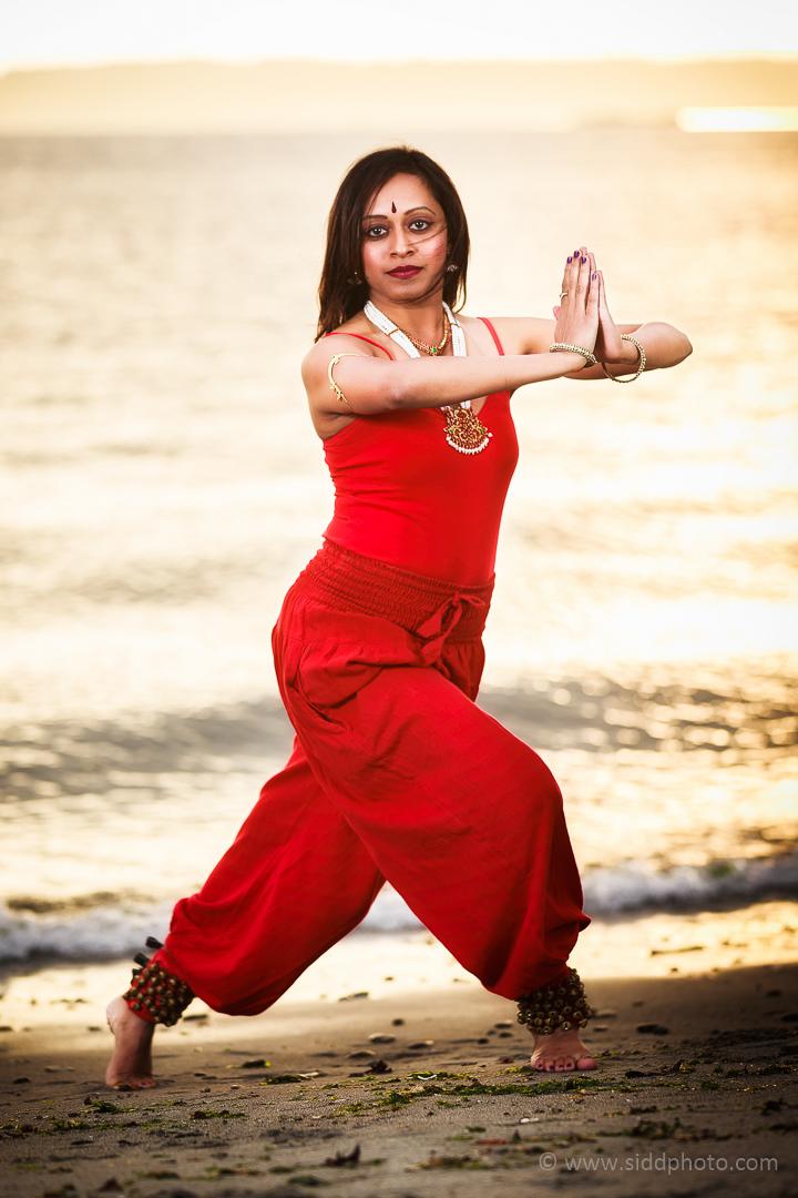 2012-09-24 - Shanthi's Photoshoot - _O5C0522-01-2