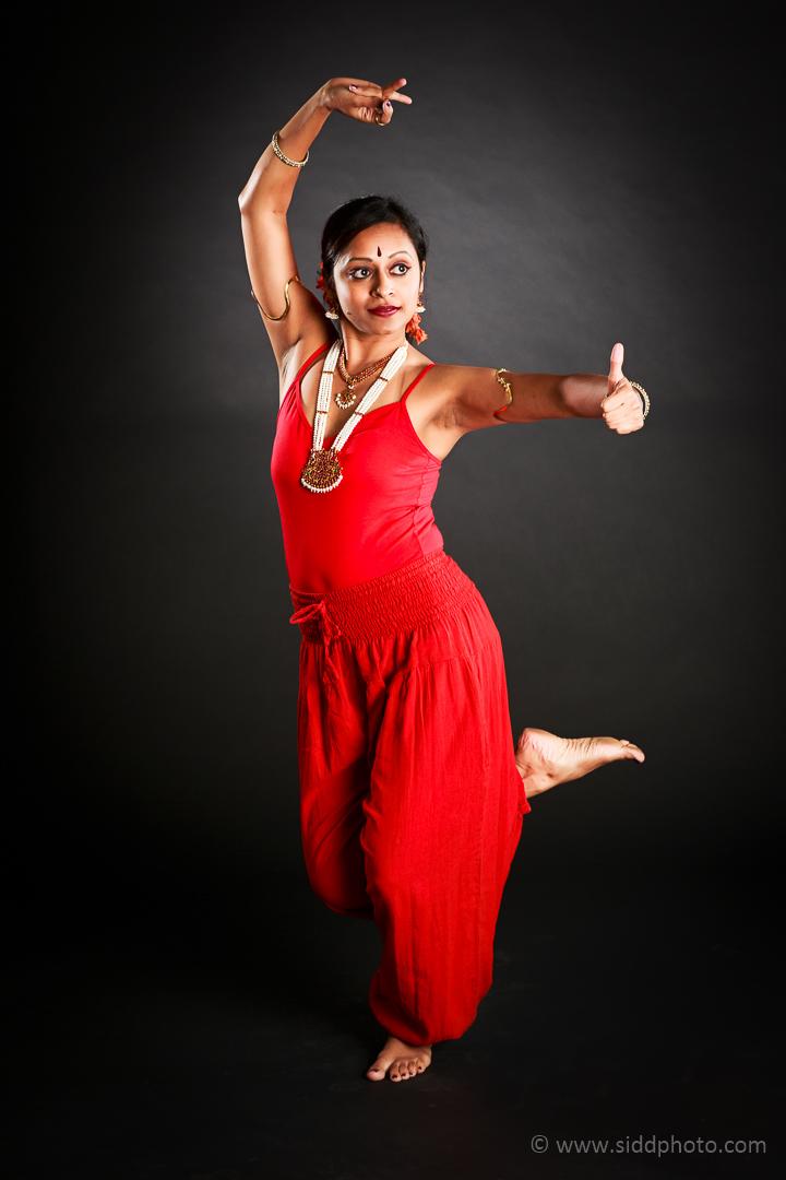 2012-09-24 - Shanthi's Photoshoot - _O5C0646-01