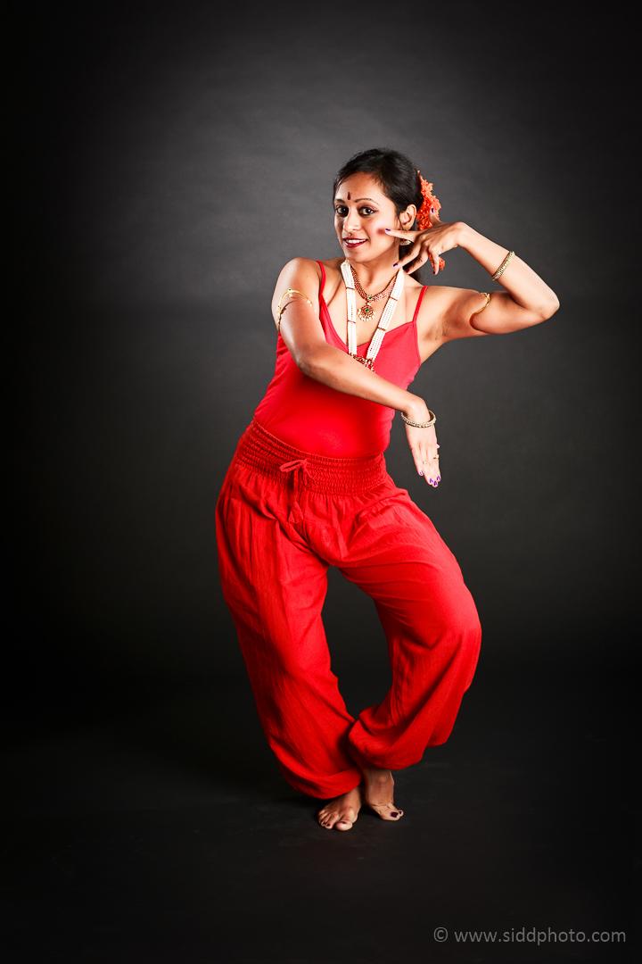2012-09-24 - Shanthi's Photoshoot - _O5C0648-02