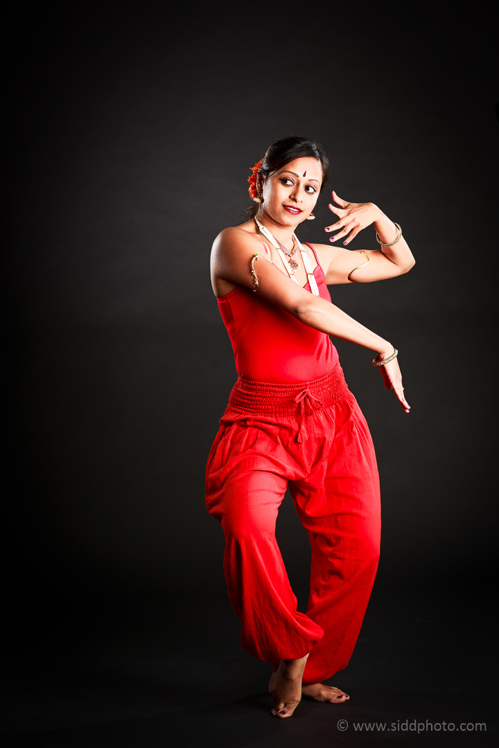 2012-09-24 - Shanthi's Photoshoot - _O5C0656-05