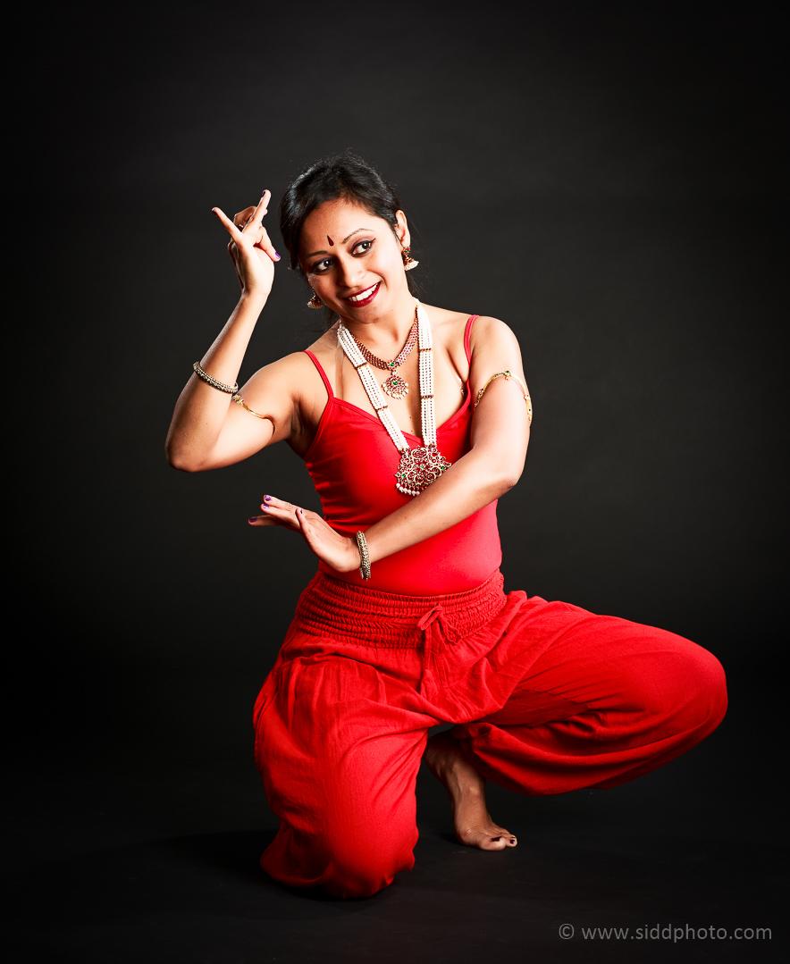 2012-09-24 - Shanthi's Photoshoot - _O5C0662-07