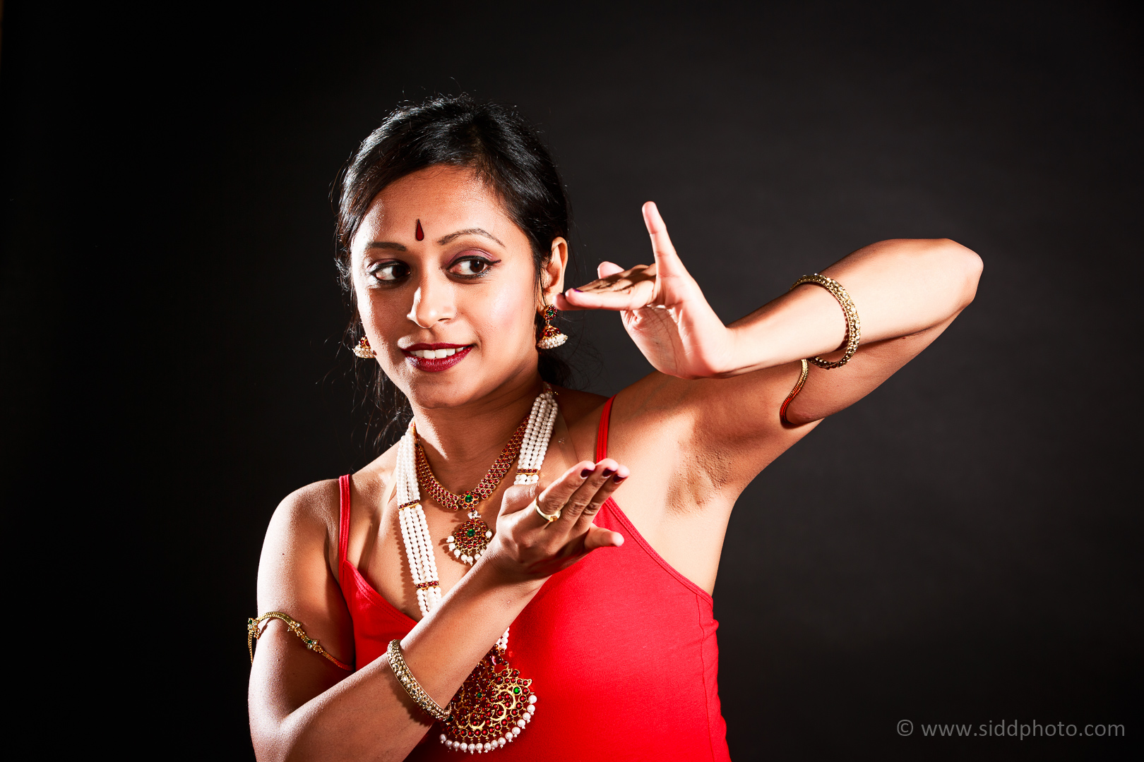 2012-09-24 - Shanthi's Photoshoot - _O5C0664-08