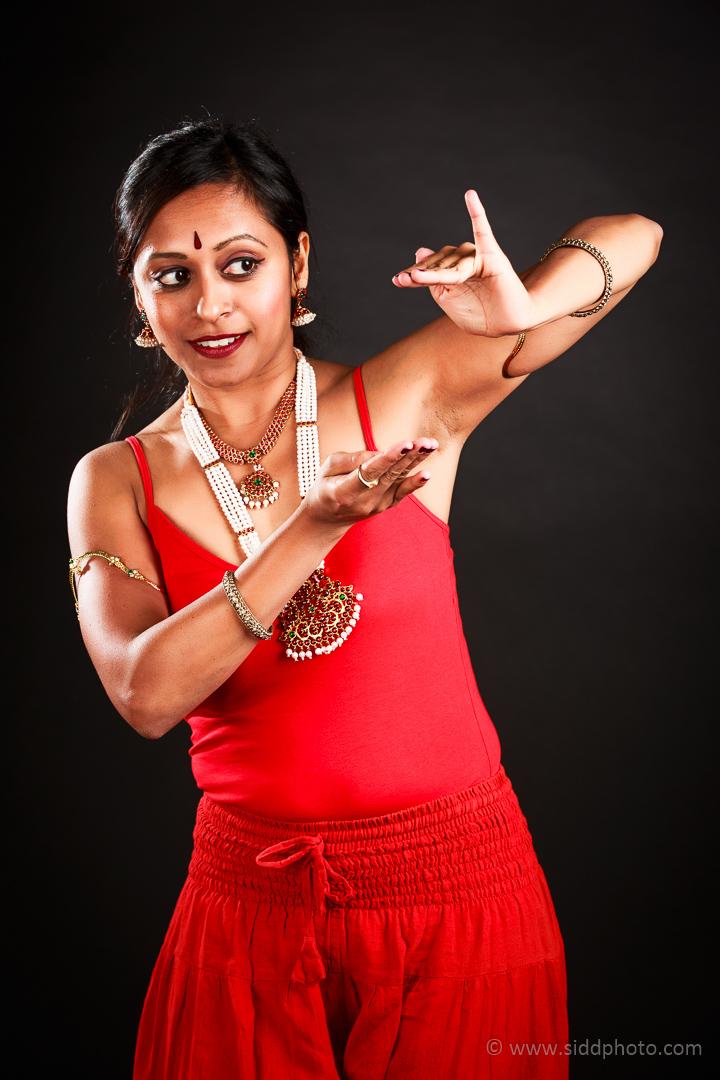 2012-09-24 - Shanthi's Photoshoot - _O5C0673-09
