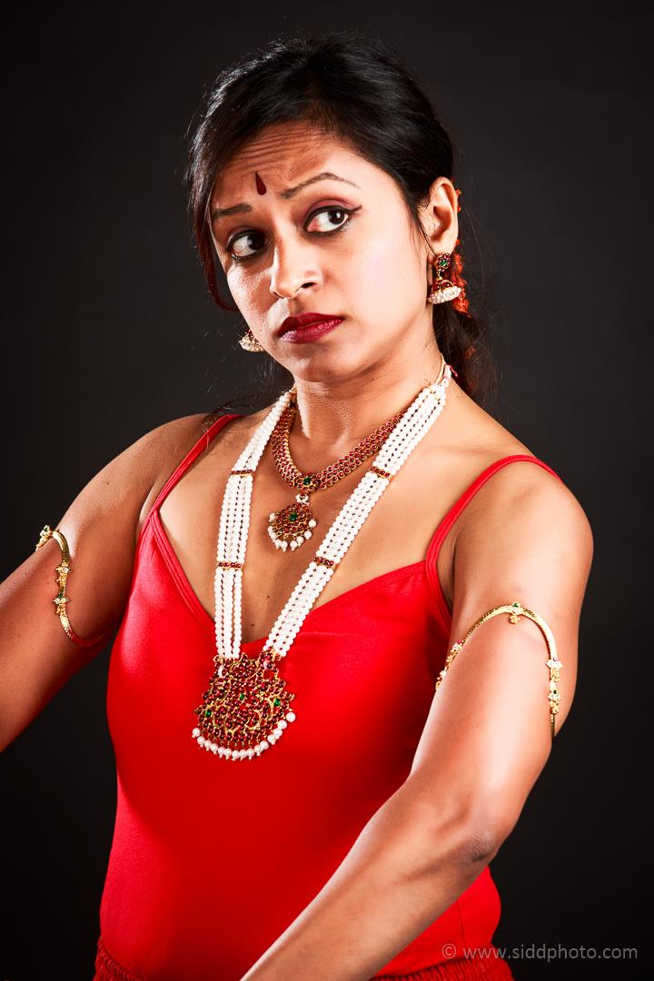 2012-09-24 - Shanthi's Photoshoot - _O5C0683-10