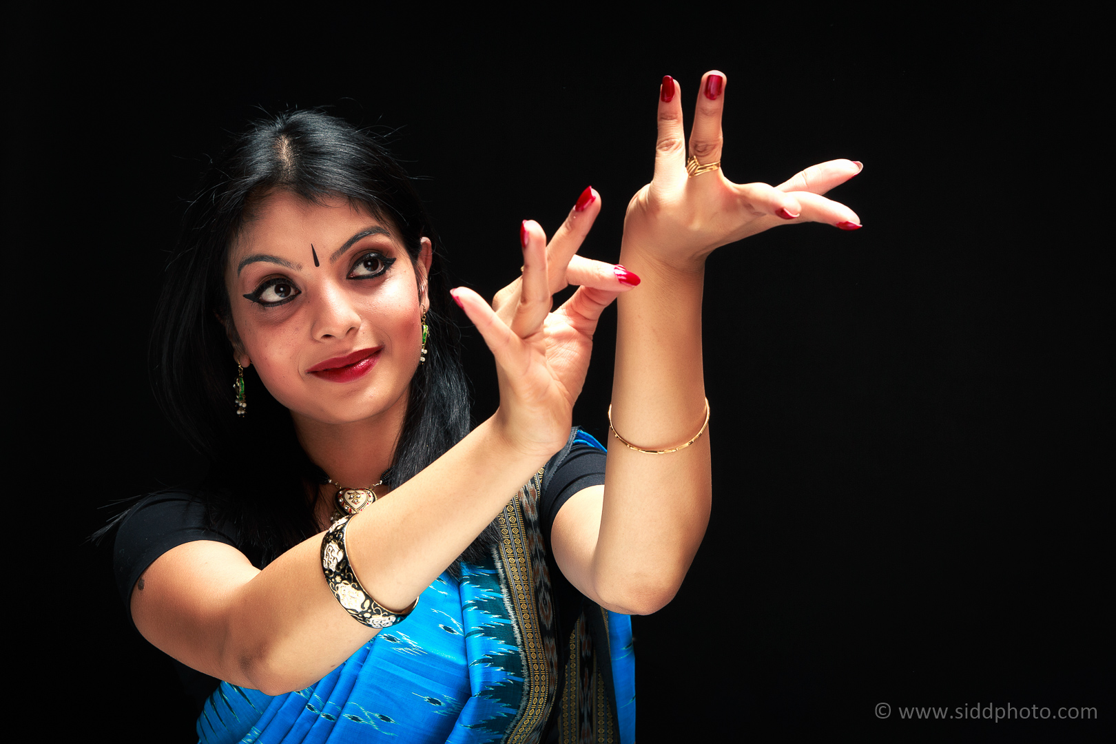 2012-09-28 - Anwesha's Photoshoot - _O5C8302-02