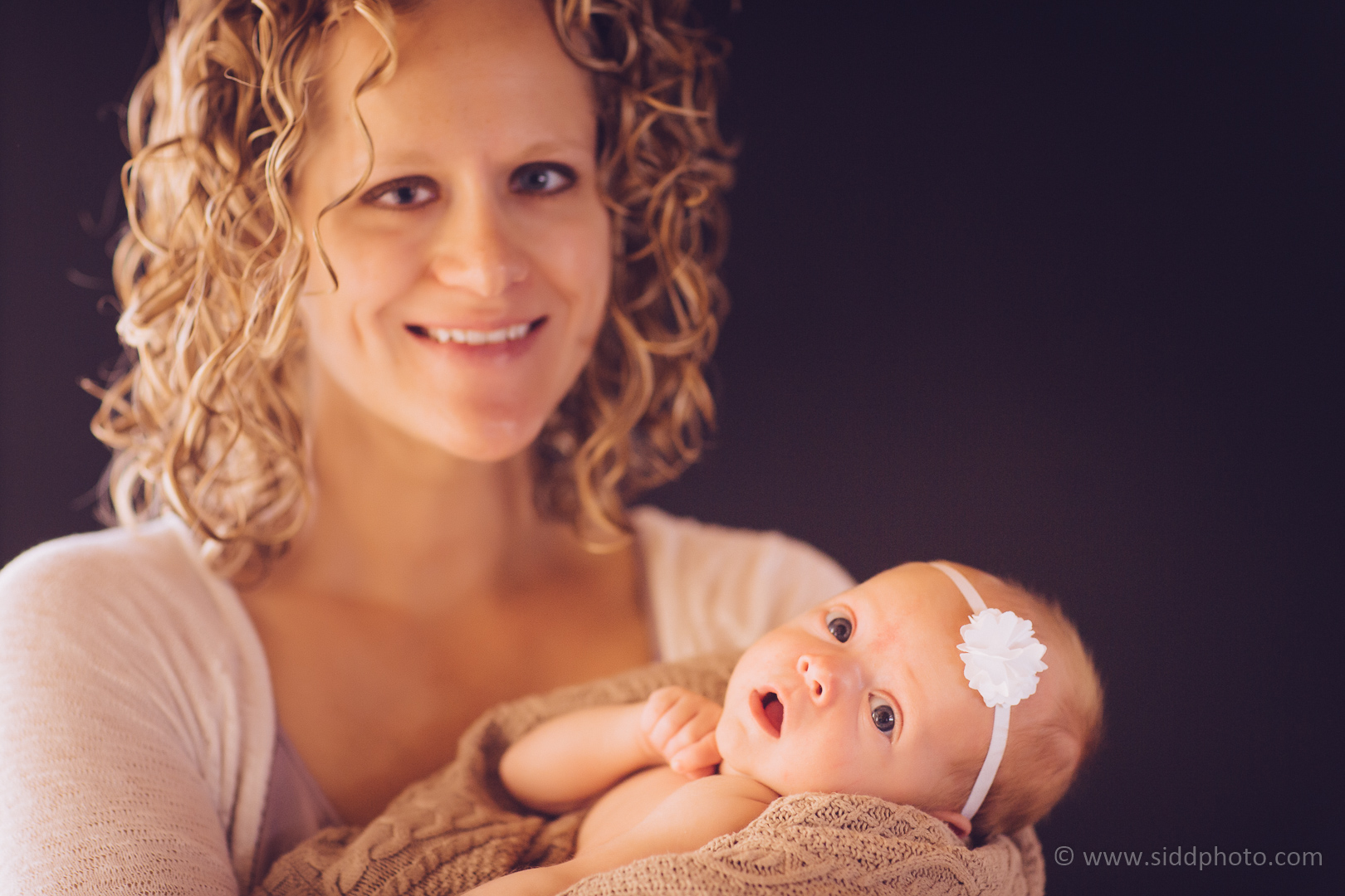 2014-09-21 - McKinzie Family Shoot - _O5C0725-02