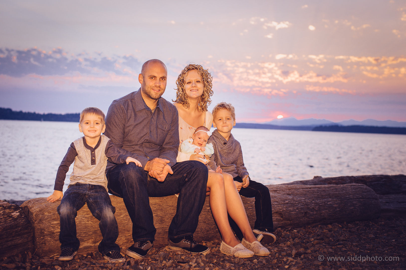 2014-09-21 - McKinzie Family Shoot - _O5C1101