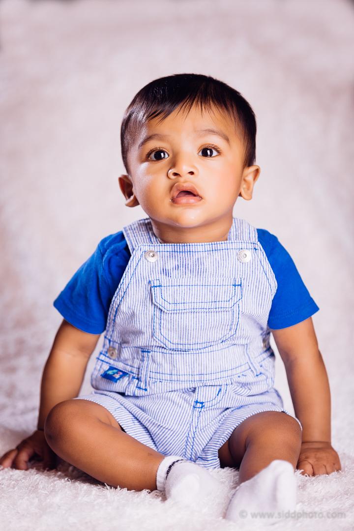 2014-10-18 - Deepthi Parthu Family - _O5C5855-04