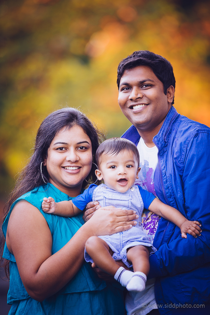 2014-10-18 - Deepthi Parthu Family - _O5C6035