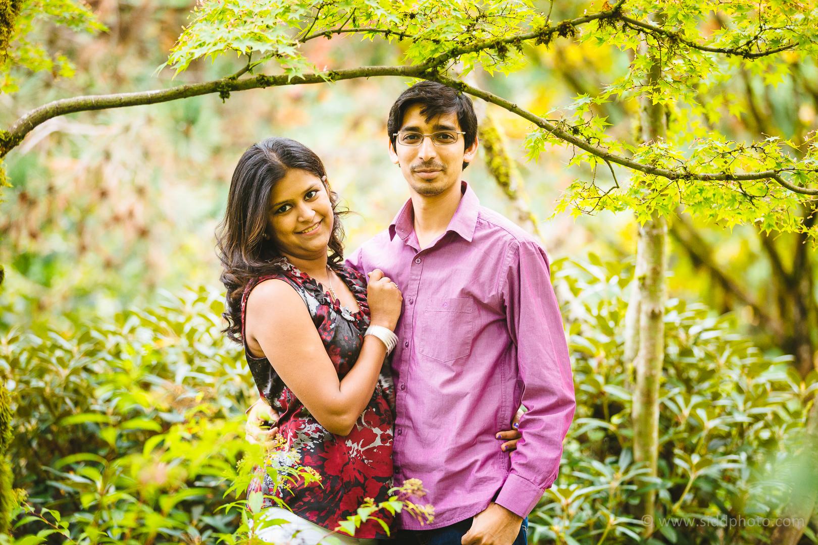 2014-10-24 - 2014-10-25 - Mugdha Aniruddha Family - _O5C7225