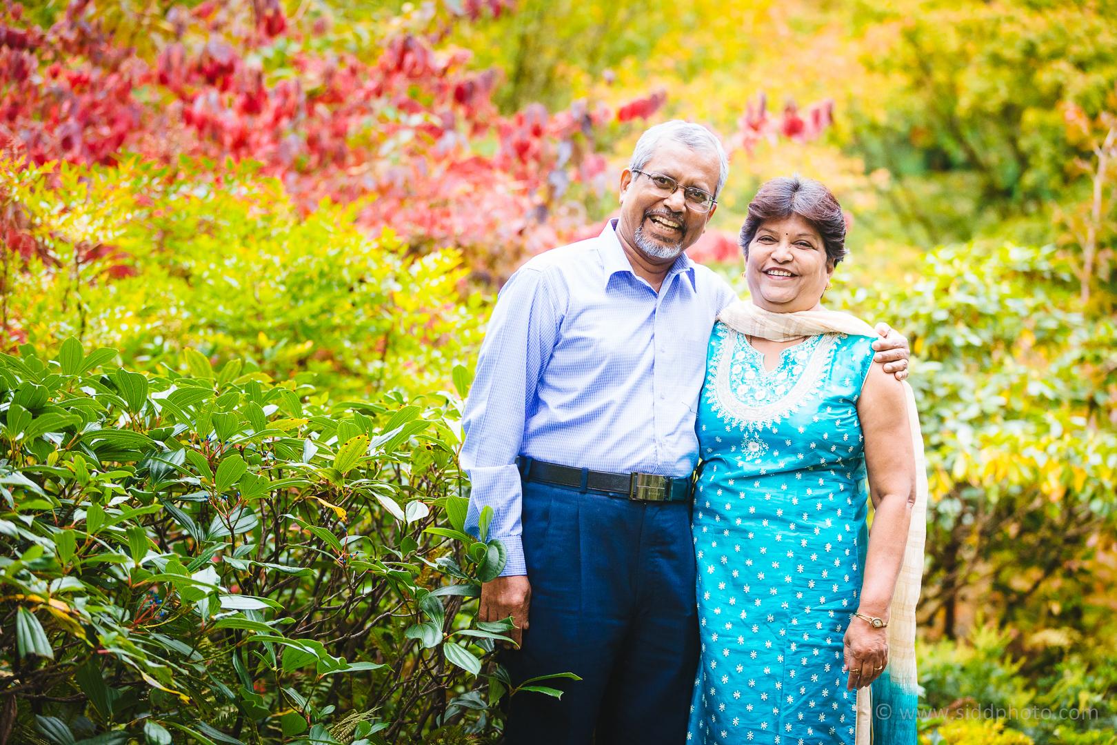 2014-10-24 - 2014-10-25 - Mugdha Aniruddha Family - _O5C7243