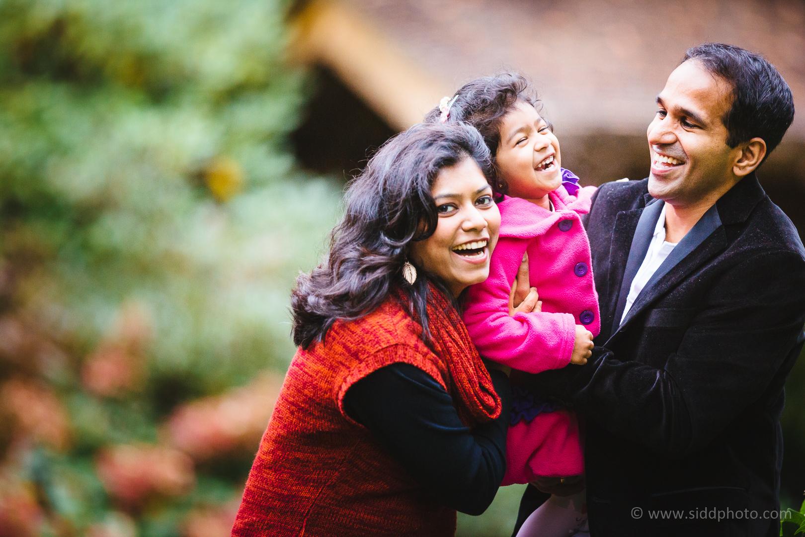 2014-10-24 - 2014-10-25 - Mugdha Aniruddha Family - _O5C7336