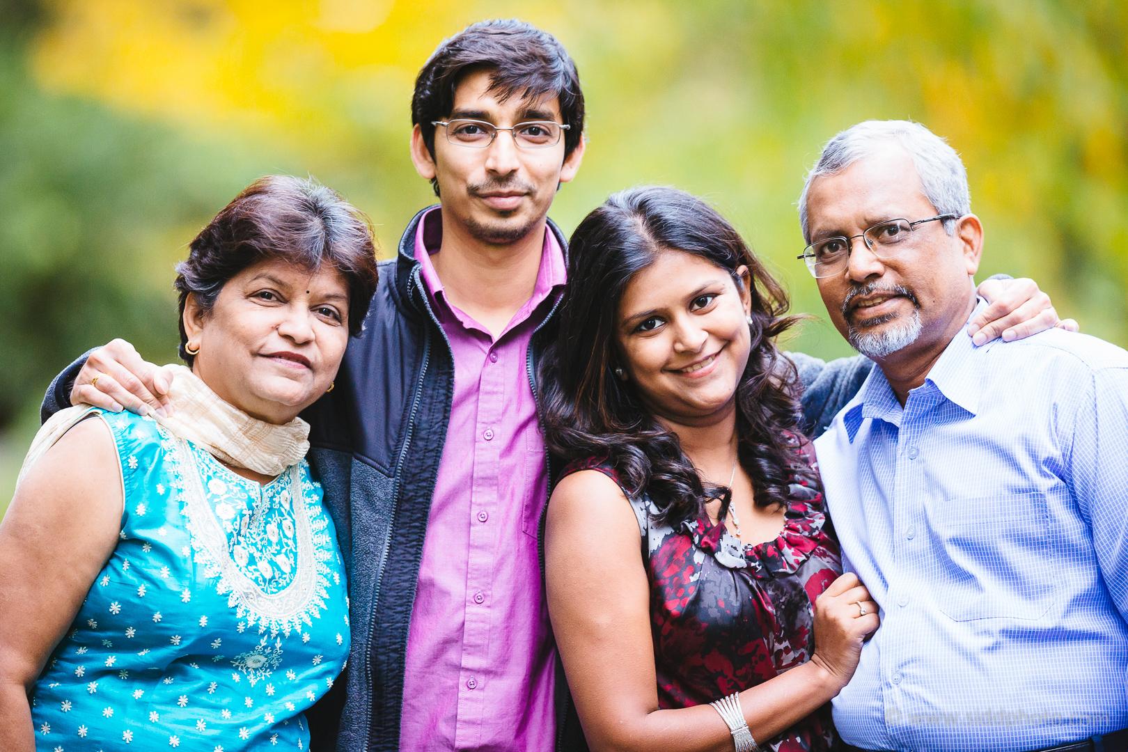 2014-10-24 - 2014-10-25 - Mugdha Aniruddha Family - _O5C7396