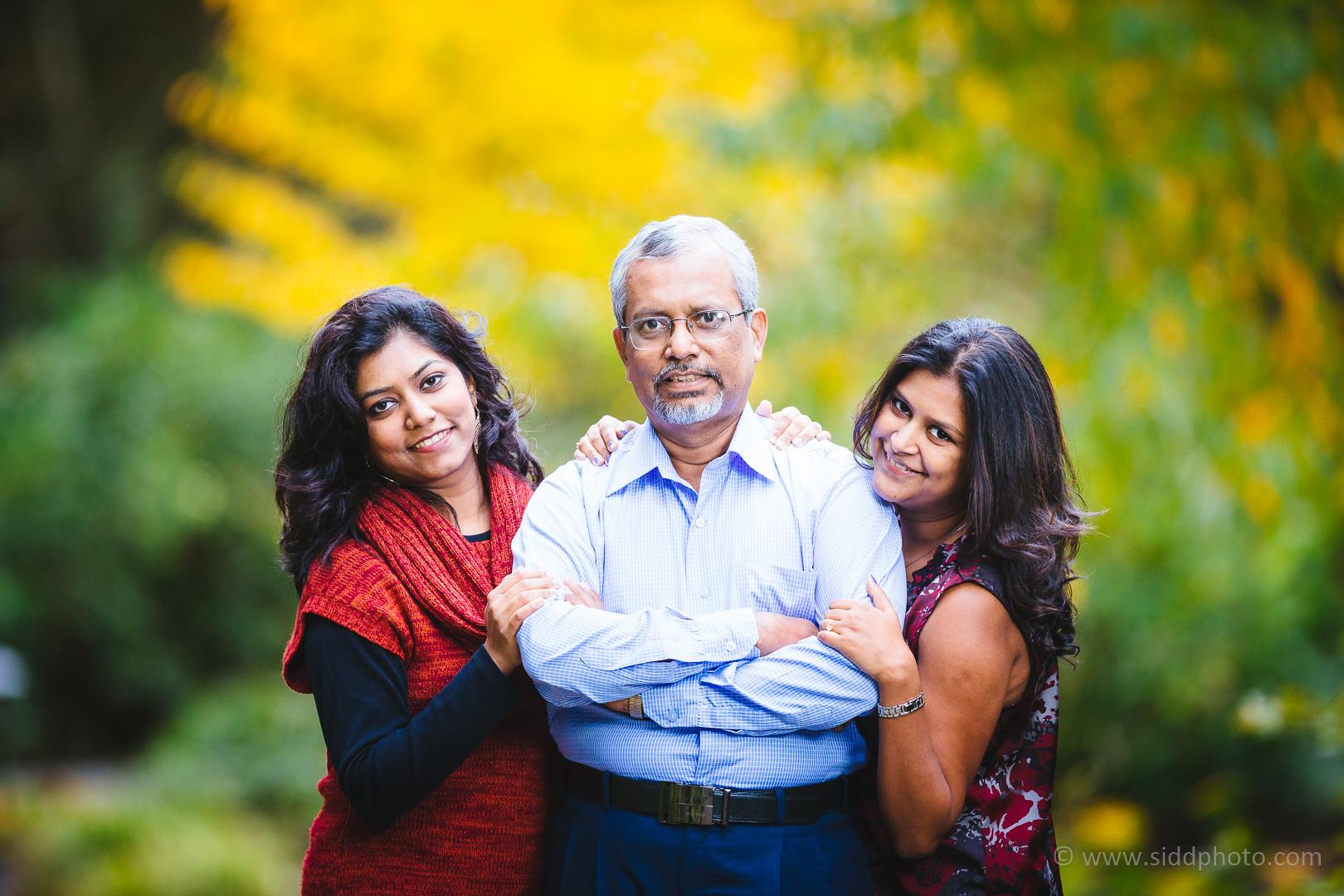 2014-10-24 - 2014-10-25 - Mugdha Aniruddha Family - _O5C7406