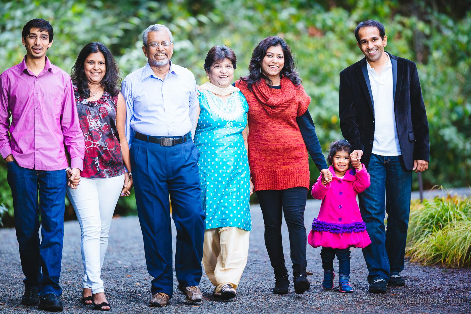 2014-10-24 - 2014-10-25 - Mugdha Aniruddha Family - _O5C7436