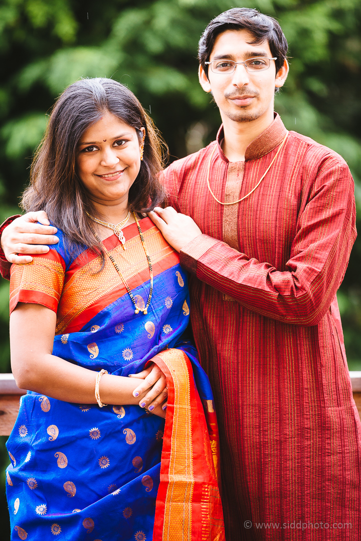 2014-10-24 - 2014-10-25 - Mugdha Aniruddha Family - _O5C7555