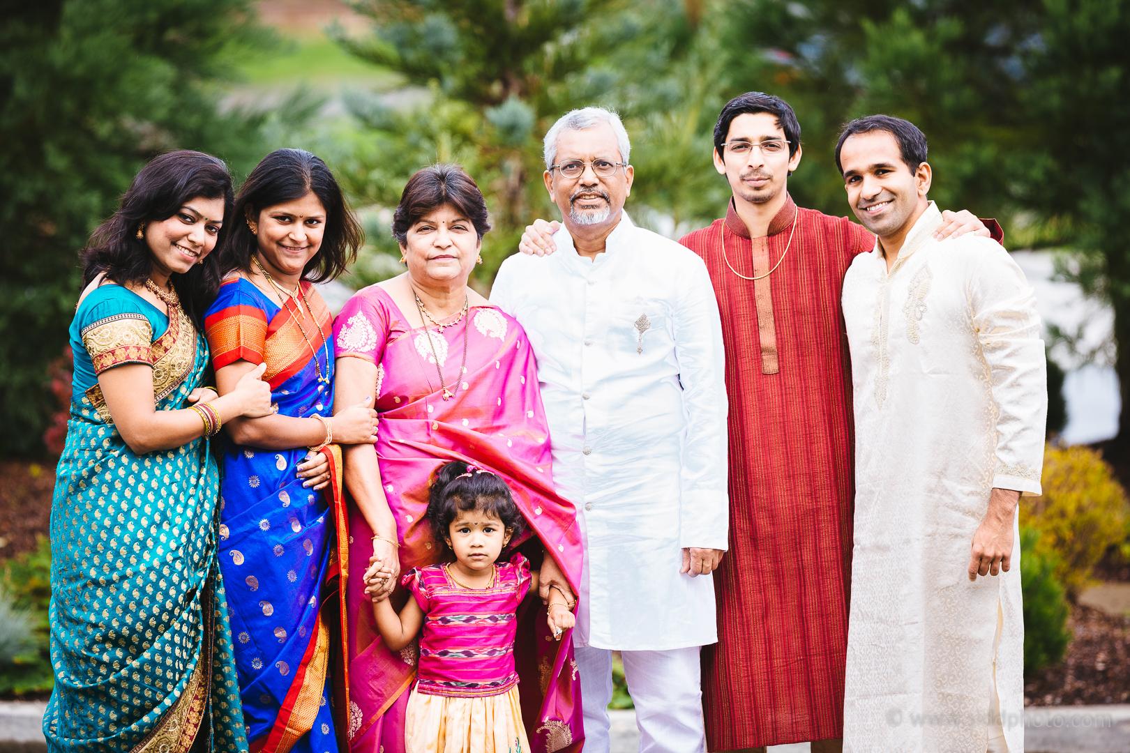 2014-10-24 - 2014-10-25 - Mugdha Aniruddha Family - _O5C7692