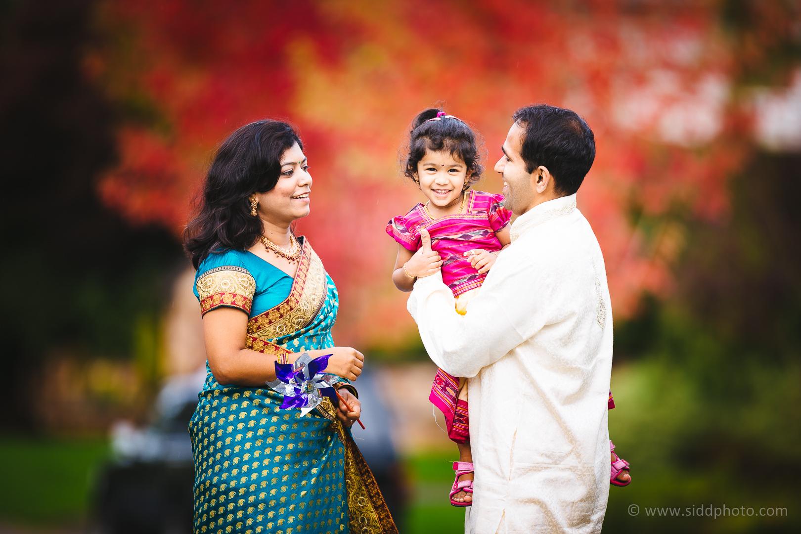 2014-10-24 - 2014-10-25 - Mugdha Aniruddha Family - _O5C7736