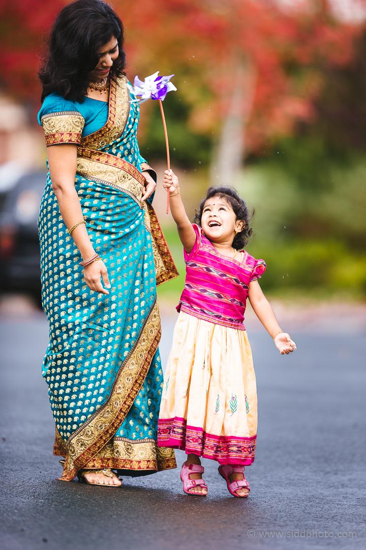 2014-10-24 - 2014-10-25 - Mugdha Aniruddha Family - _O5C7780