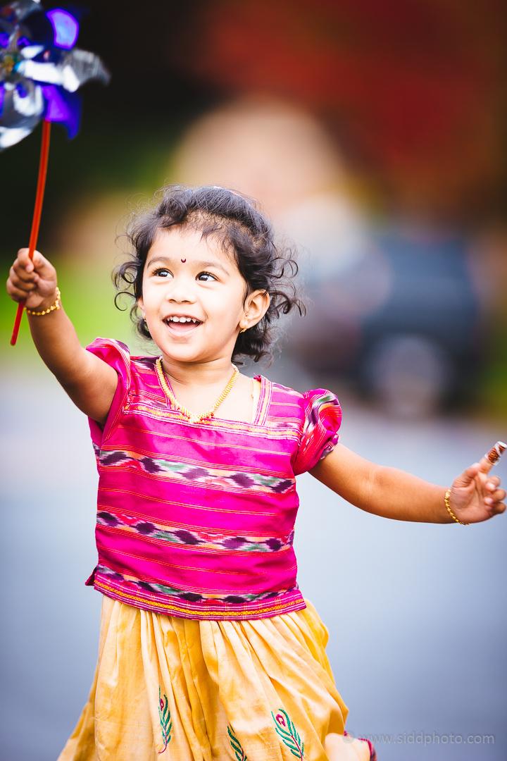 2014-10-24 - 2014-10-25 - Mugdha Aniruddha Family - _O5C7814