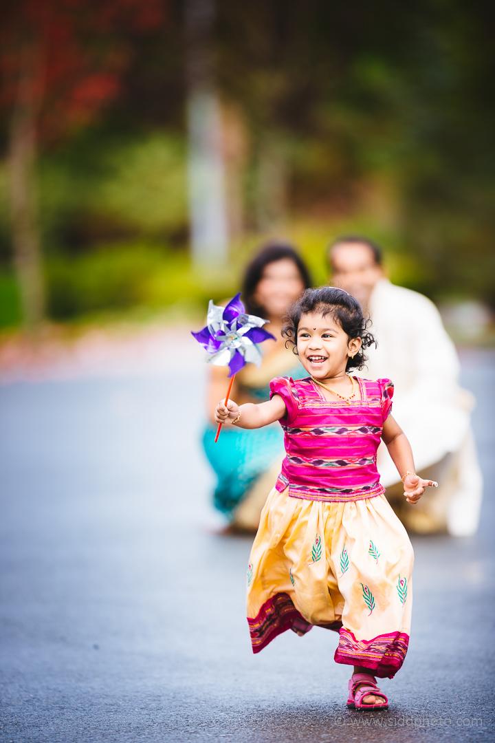 2014-10-24 - 2014-10-25 - Mugdha Aniruddha Family - _O5C7832-01-2