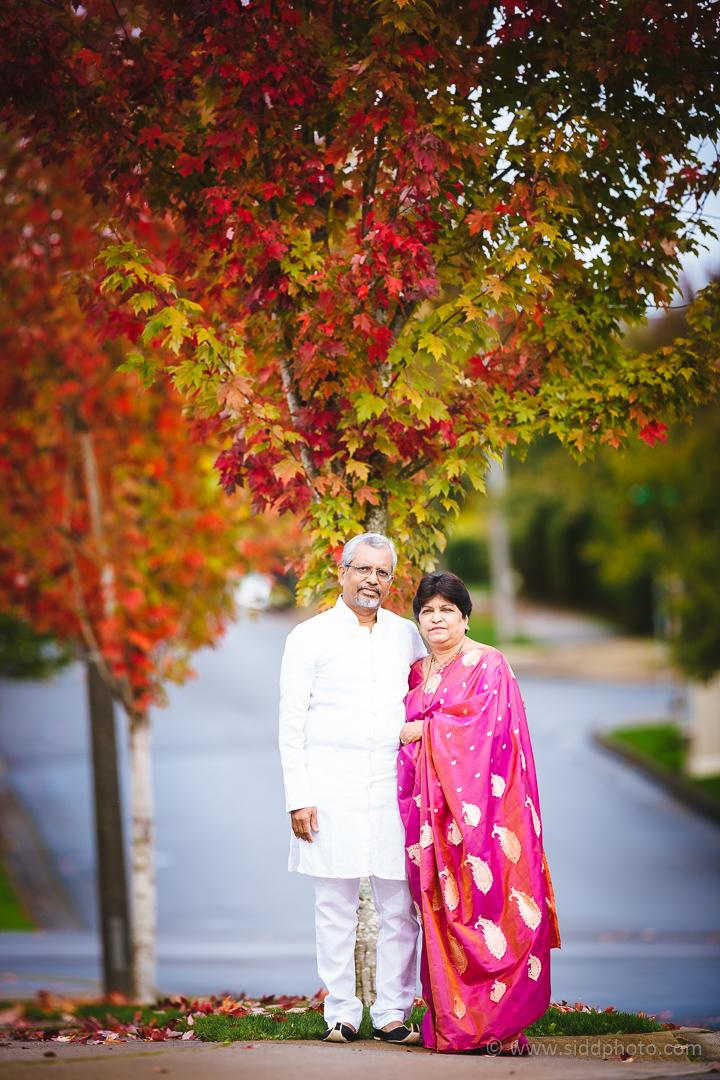 2014-10-24 - 2014-10-25 - Mugdha Aniruddha Family - _O5C7887