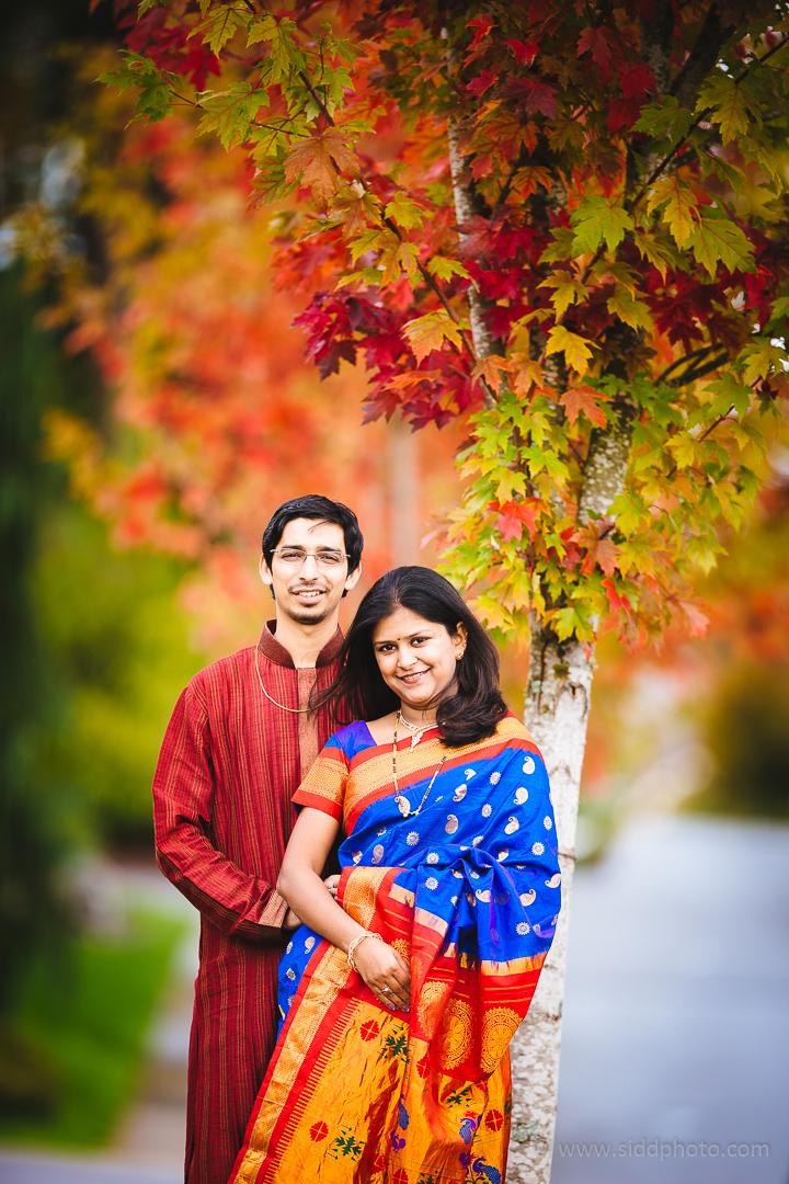 2014-10-24 - 2014-10-25 - Mugdha Aniruddha Family - _O5C7896