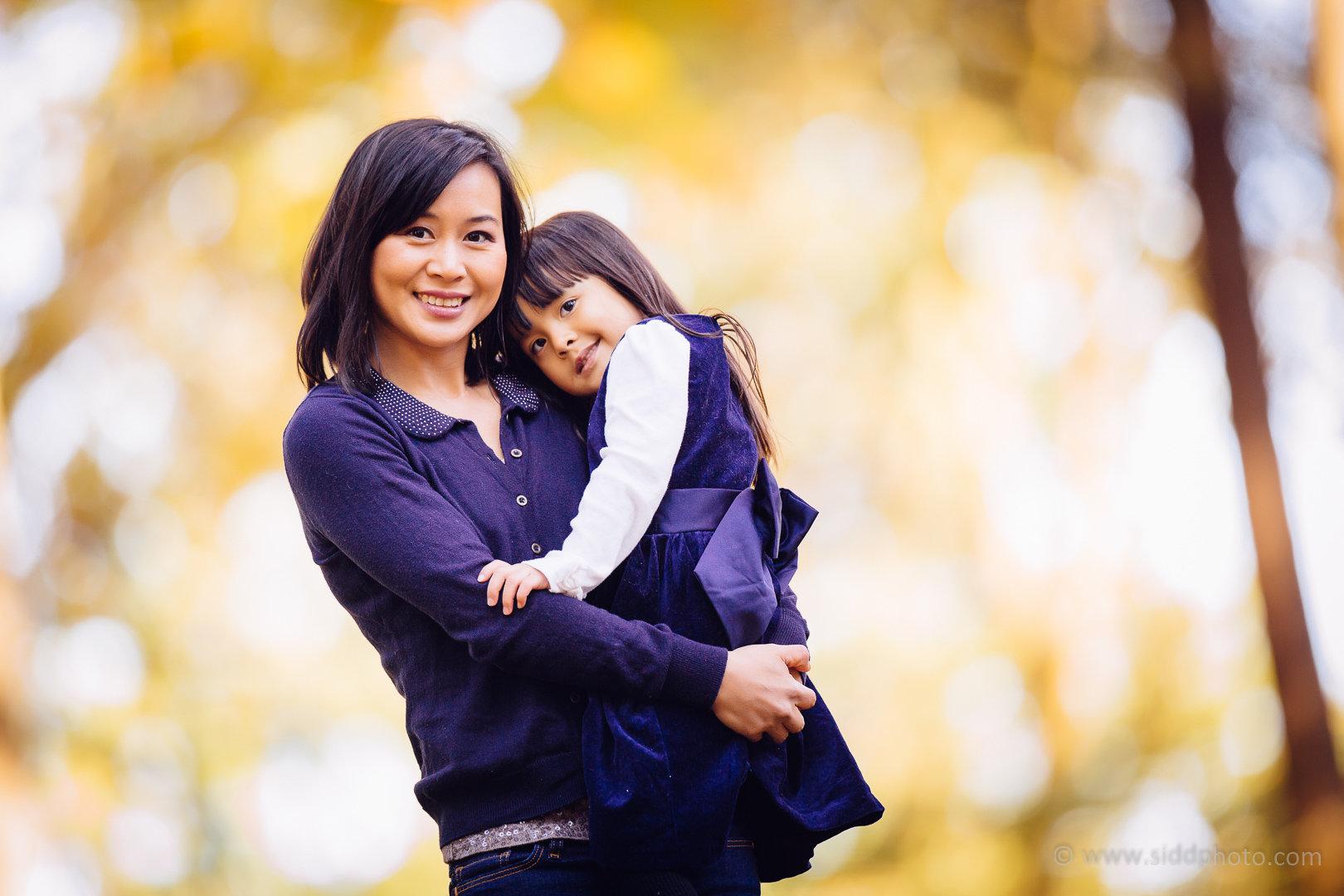 2014-11-16 - Linh Parag Family - _O5C8840-02