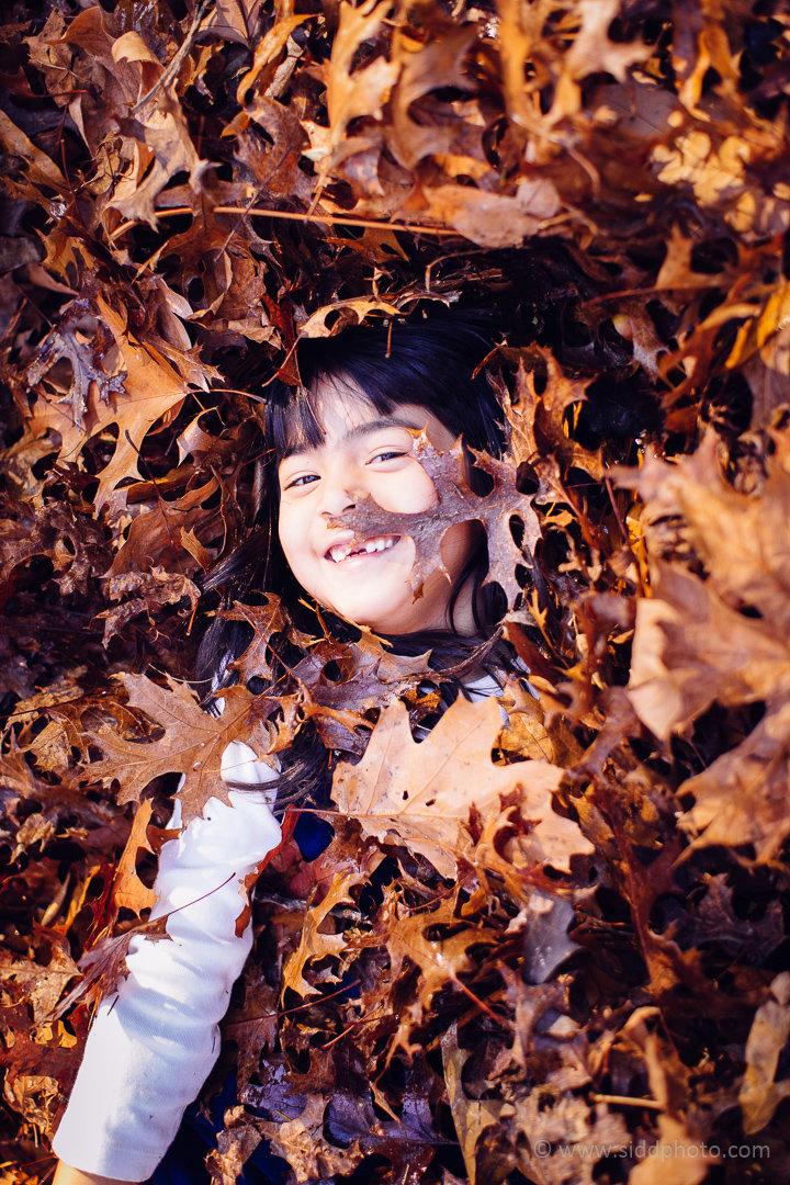 2014-11-16 - Linh Parag Family - _O5C8981