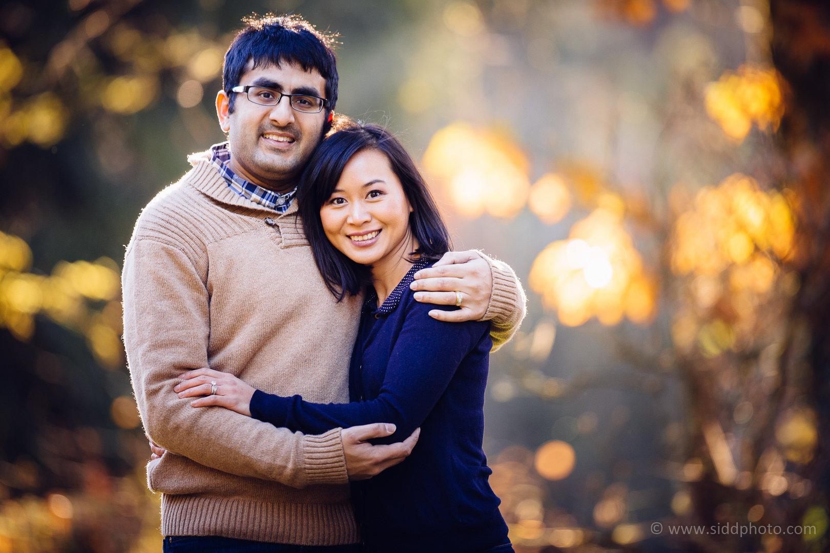 2014-11-16 - Linh Parag Family - _O5C9328