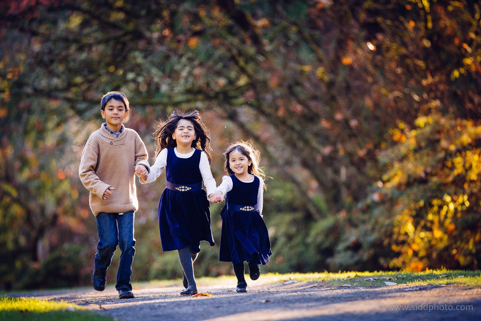 2014-11-16 - Linh Parag Family - _O5C9450-10