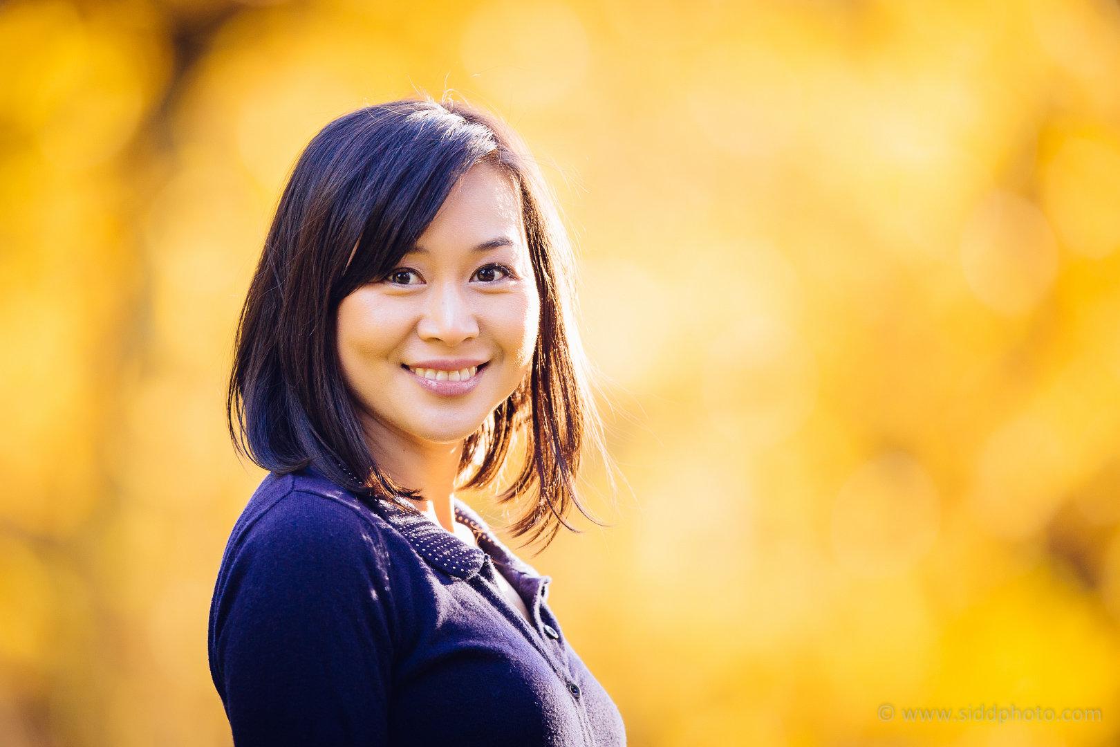 2014-11-16 - Linh Parag Family - _O5C9508-11