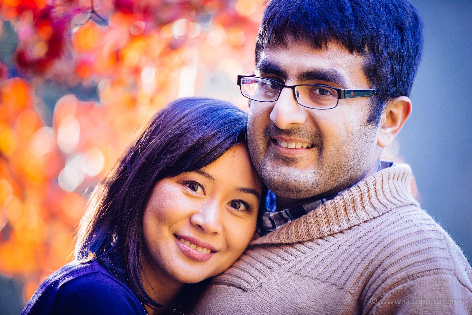 2014-11-16 - Linh Parag Family - _O5C9634-13