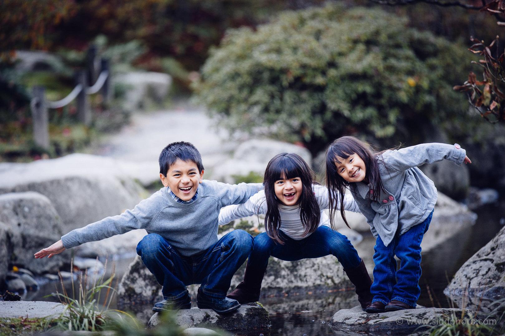 2014-11-16 - Linh Parag Family - _O5C9762