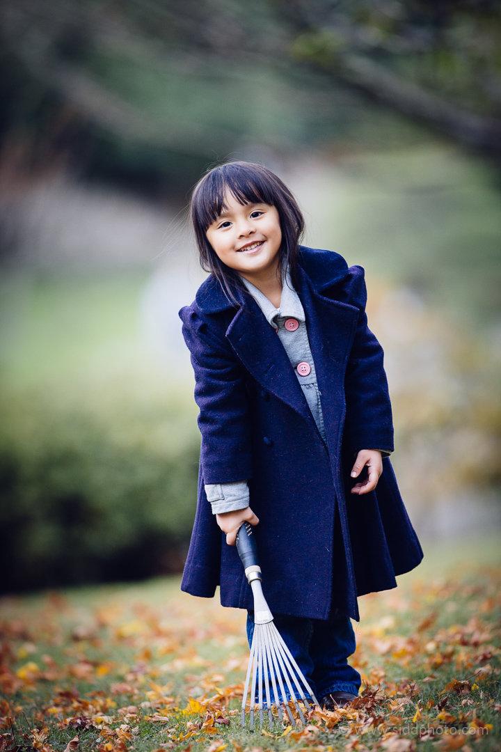 2014-11-16 - Linh Parag Family - _O5C9782-15