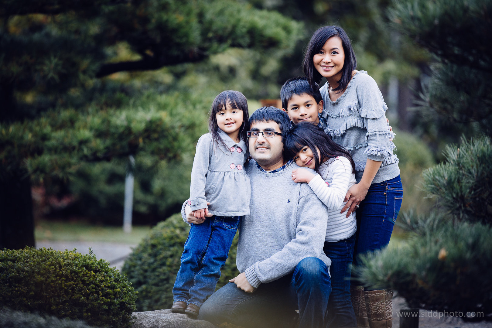 2014-11-16 - Linh Parag Family - _O5C9852-17