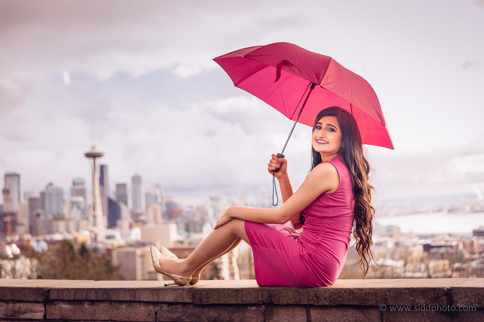 2014-12-28 - Sumedha Prateek Photoshoot - _O5C0830-01