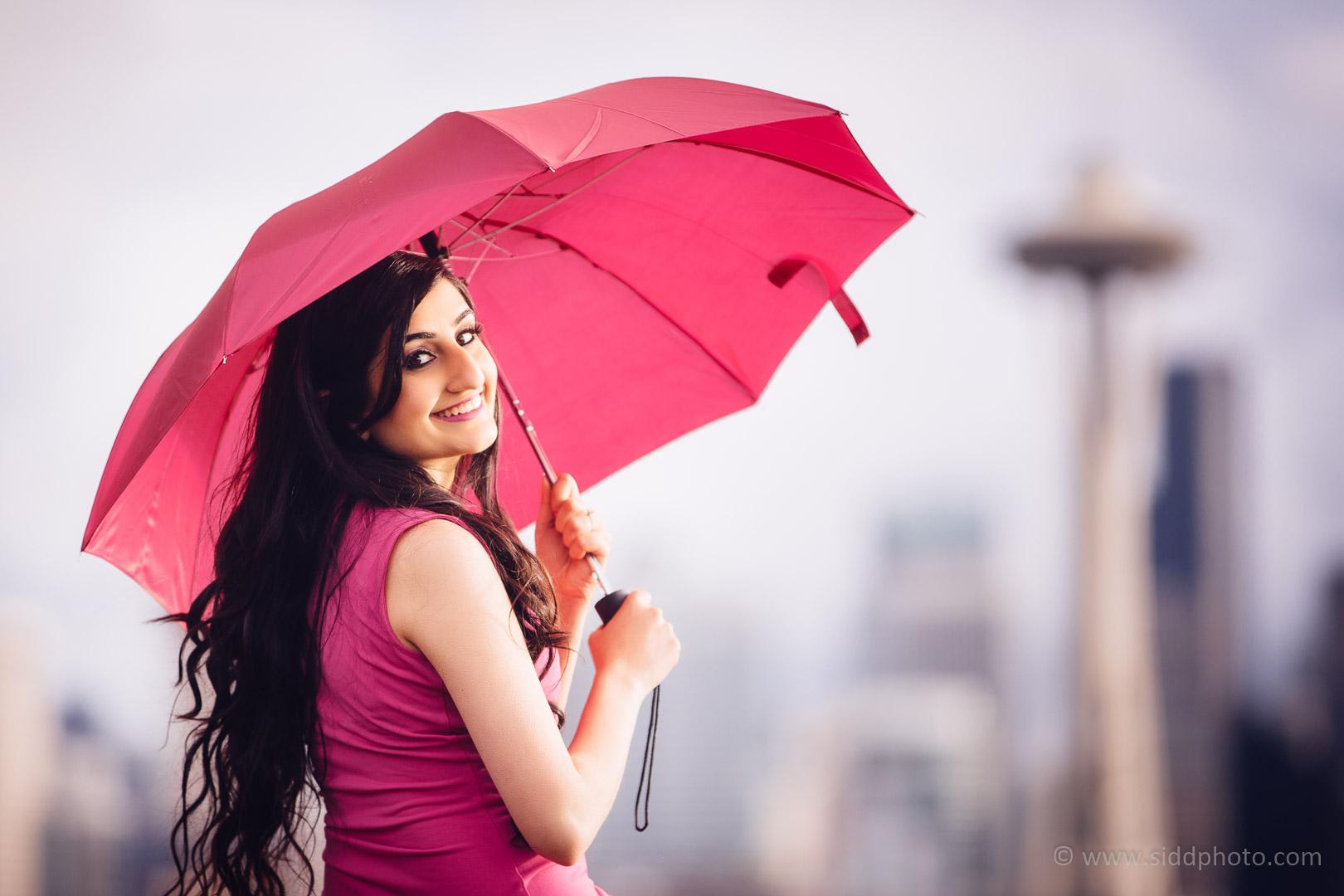 2014-12-28 - Sumedha Prateek Photoshoot - _O5C0849-01