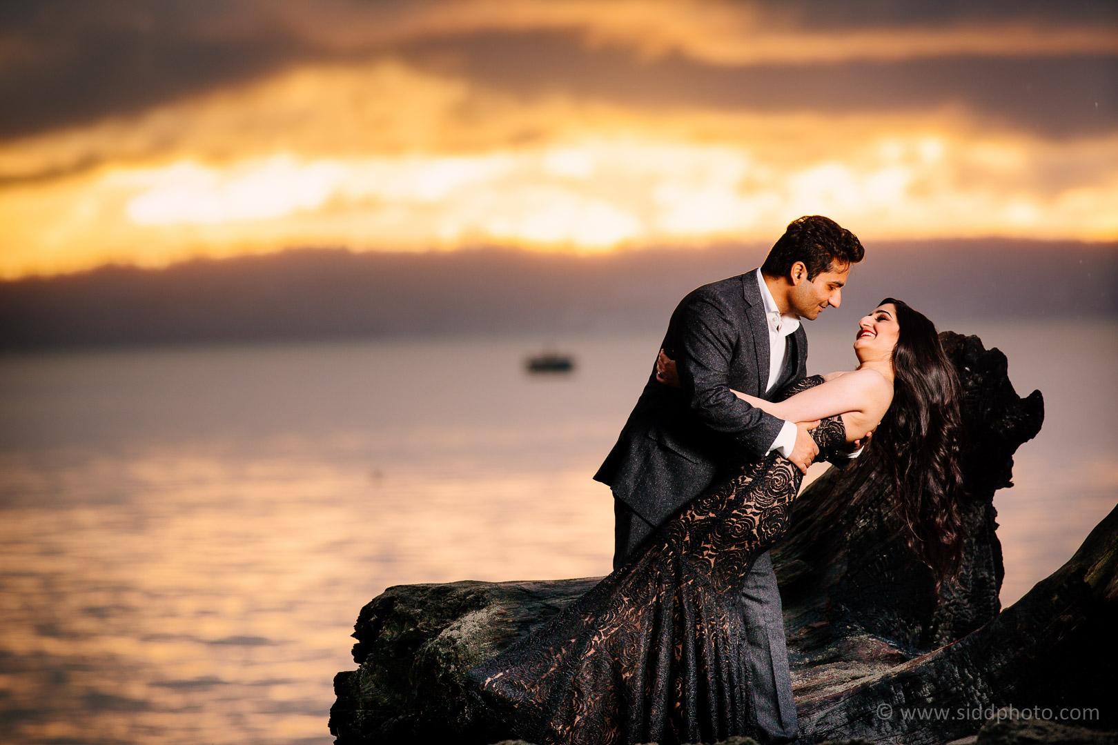 2014-12-28 - Sumedha Prateek Photoshoot - _O5C0882