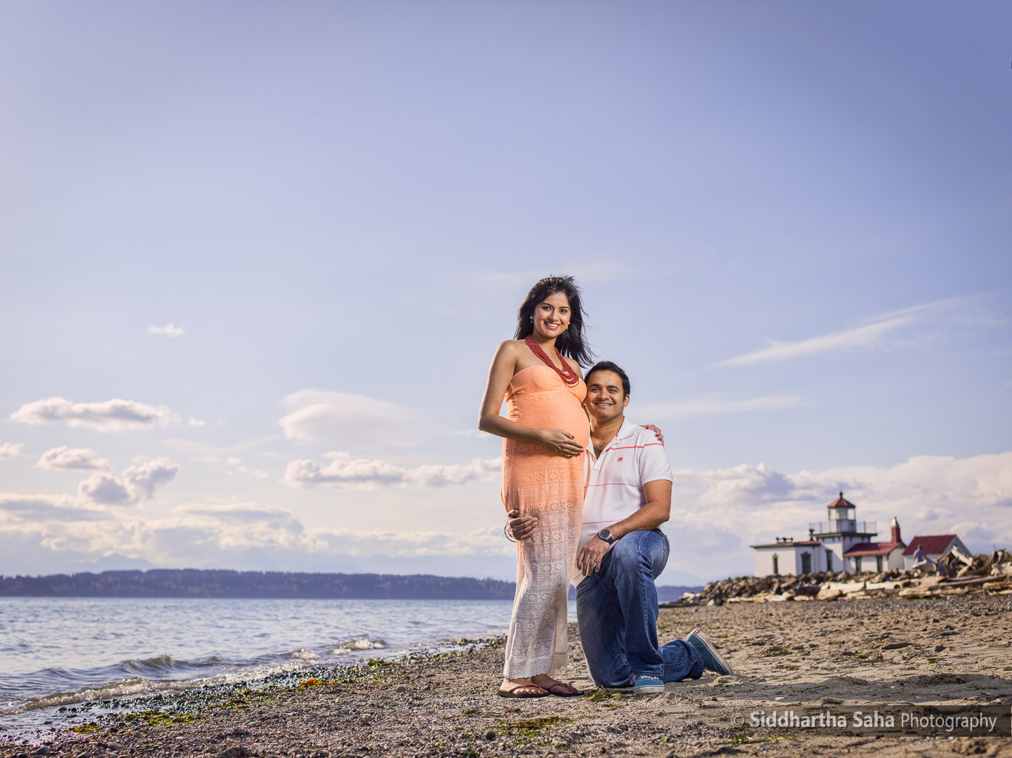 2015-04-04 - Vini Maternity Shoot - CREDO - CF001784-01