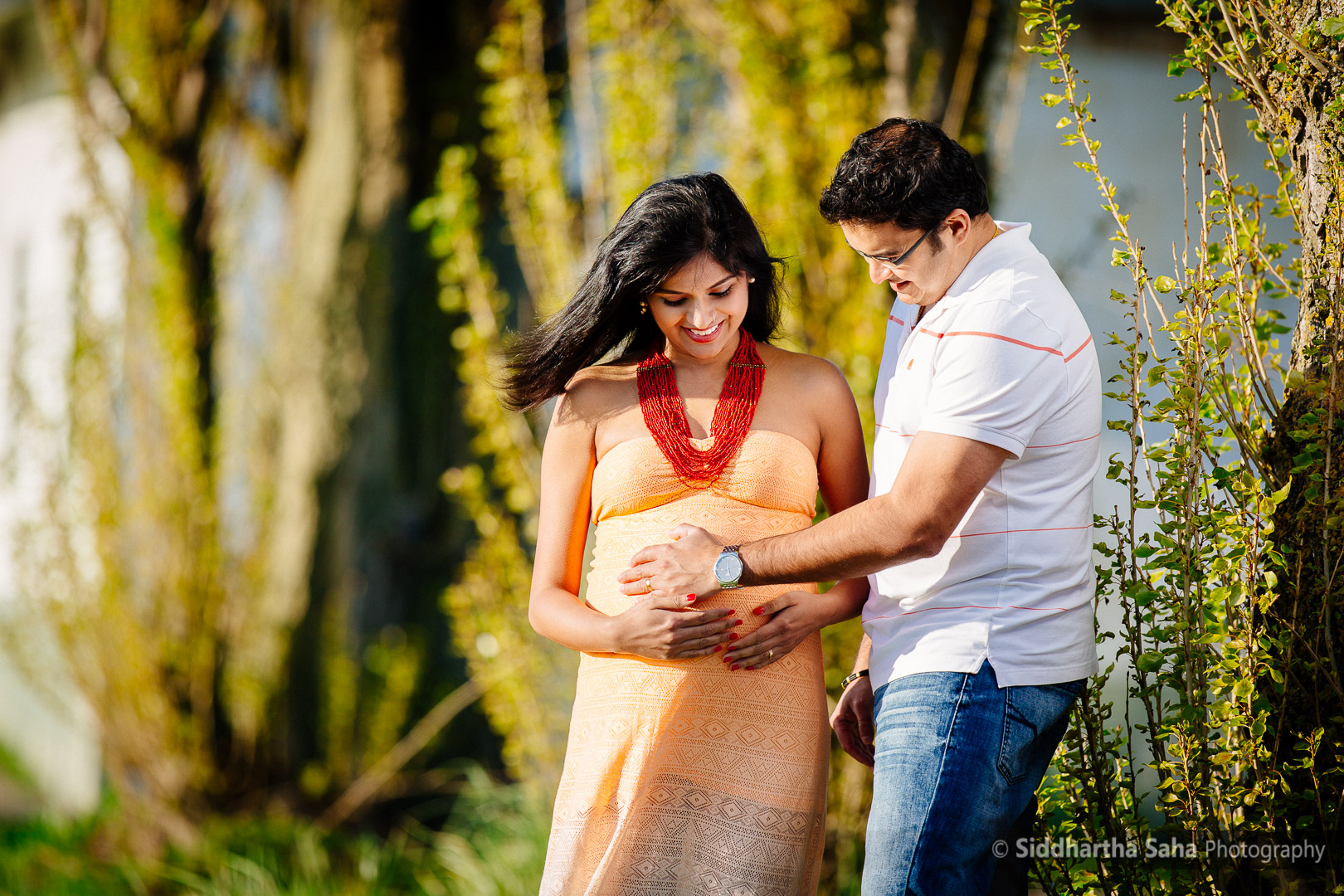 2015-04-04 - Vini Maternity Shoot - _O5C8307