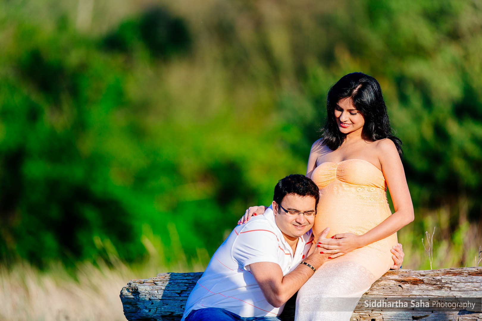 2015-04-04 - Vini Maternity Shoot - _O5C8376