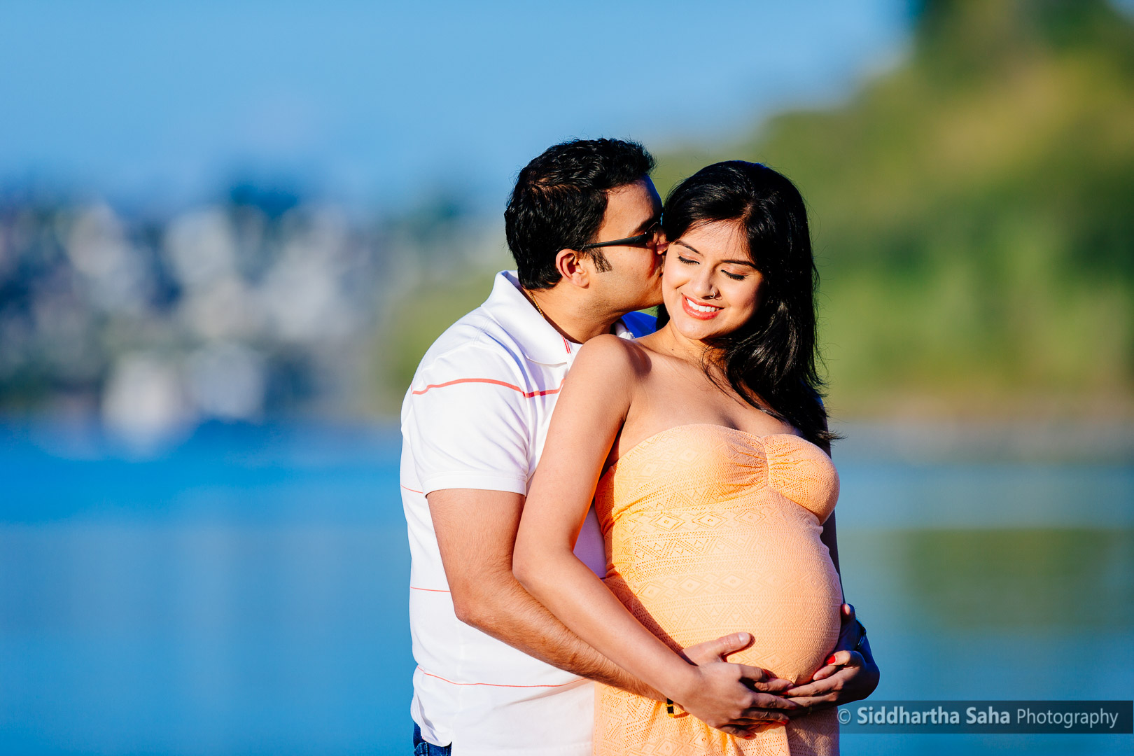 2015-04-04 - Vini Maternity Shoot - _O5C8436