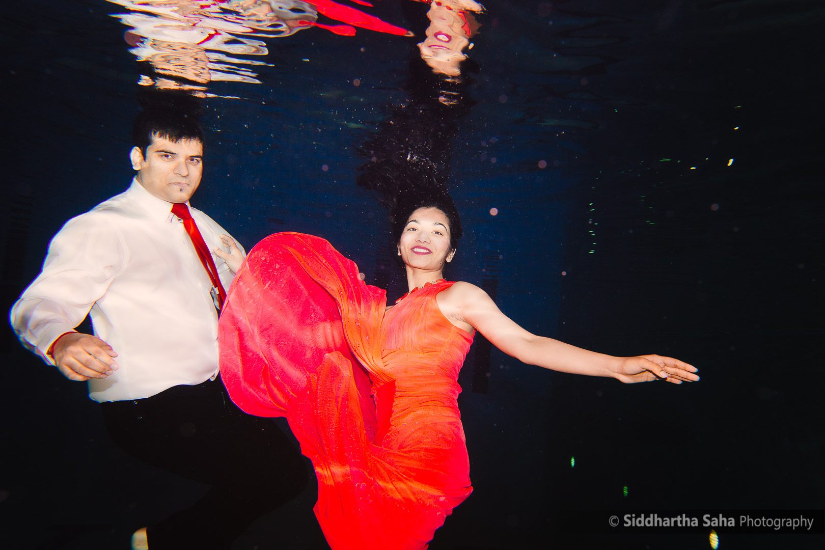 2015-04-12 - Saloni Vaibhav Underwater Shoot - _O5C4280-01