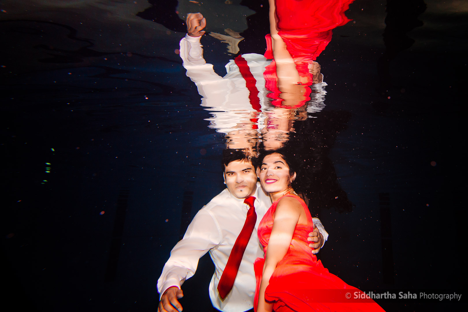 2015-04-12 - Saloni Vaibhav Underwater Shoot - _O5C4286-01