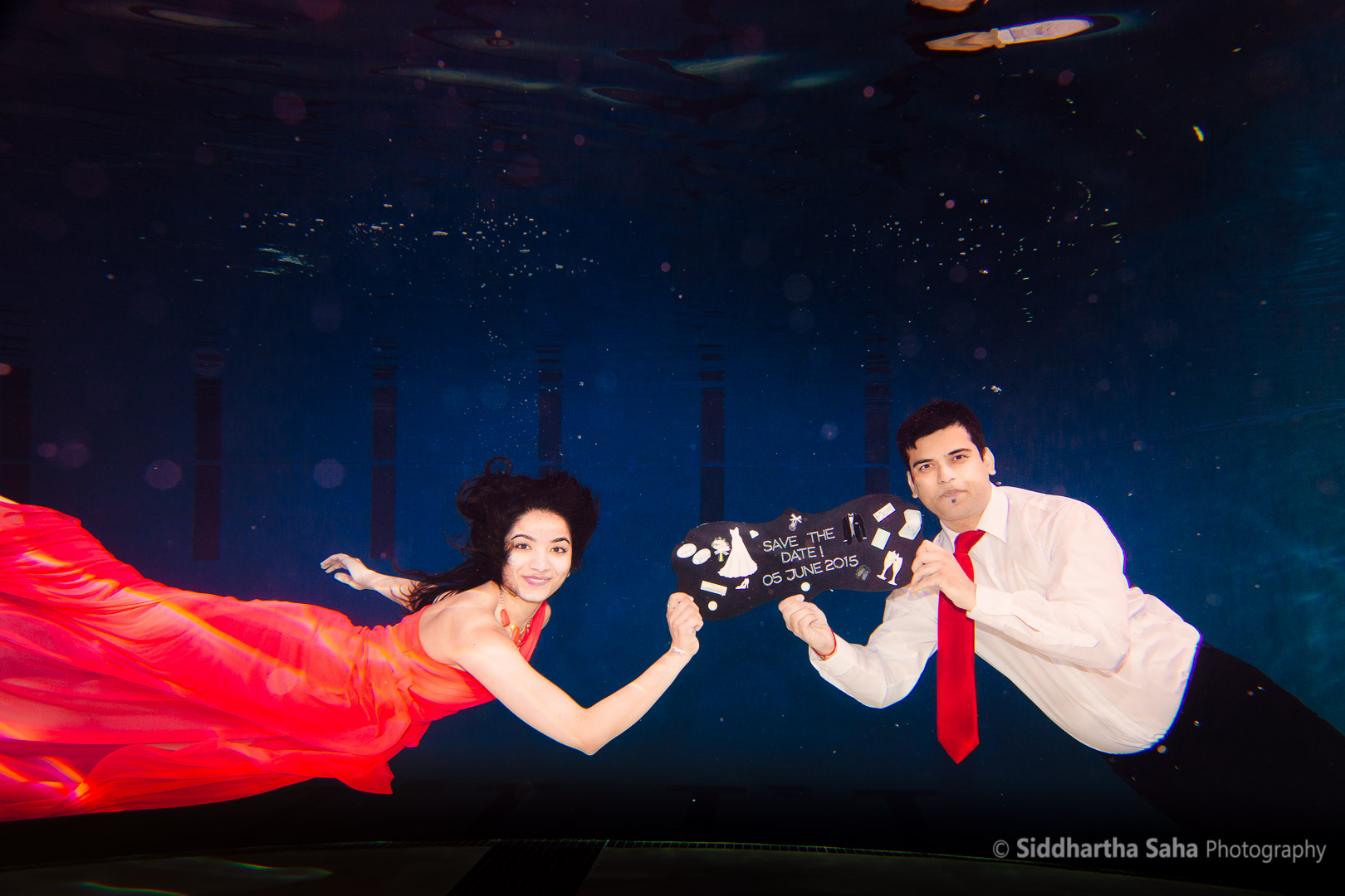 2015-04-12 - Saloni Vaibhav Underwater Shoot - _O5C4478-03