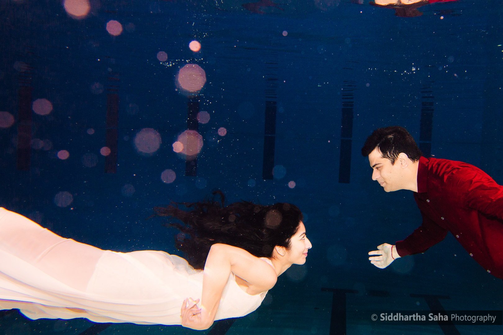 2015-04-12 - Saloni Vaibhav Underwater Shoot - _O5C4522-08