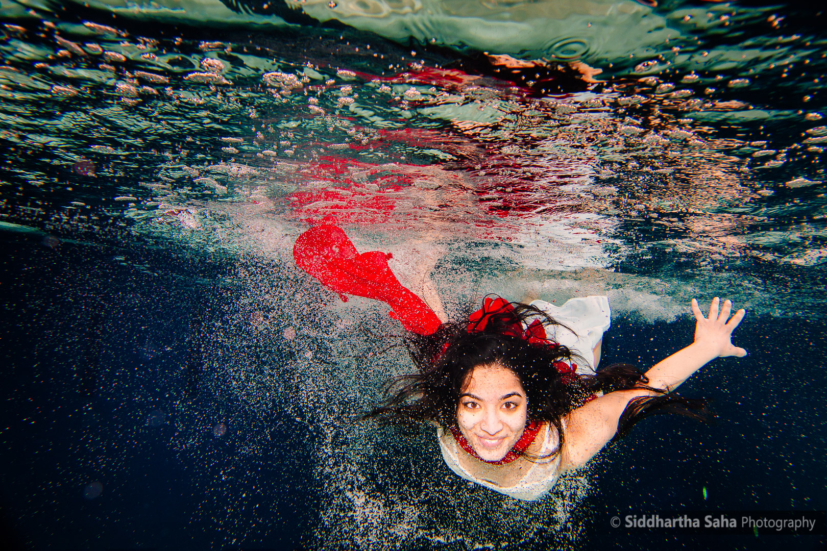 2015-04-12 - Saloni Vaibhav Underwater Shoot - _O5C4711-01-2