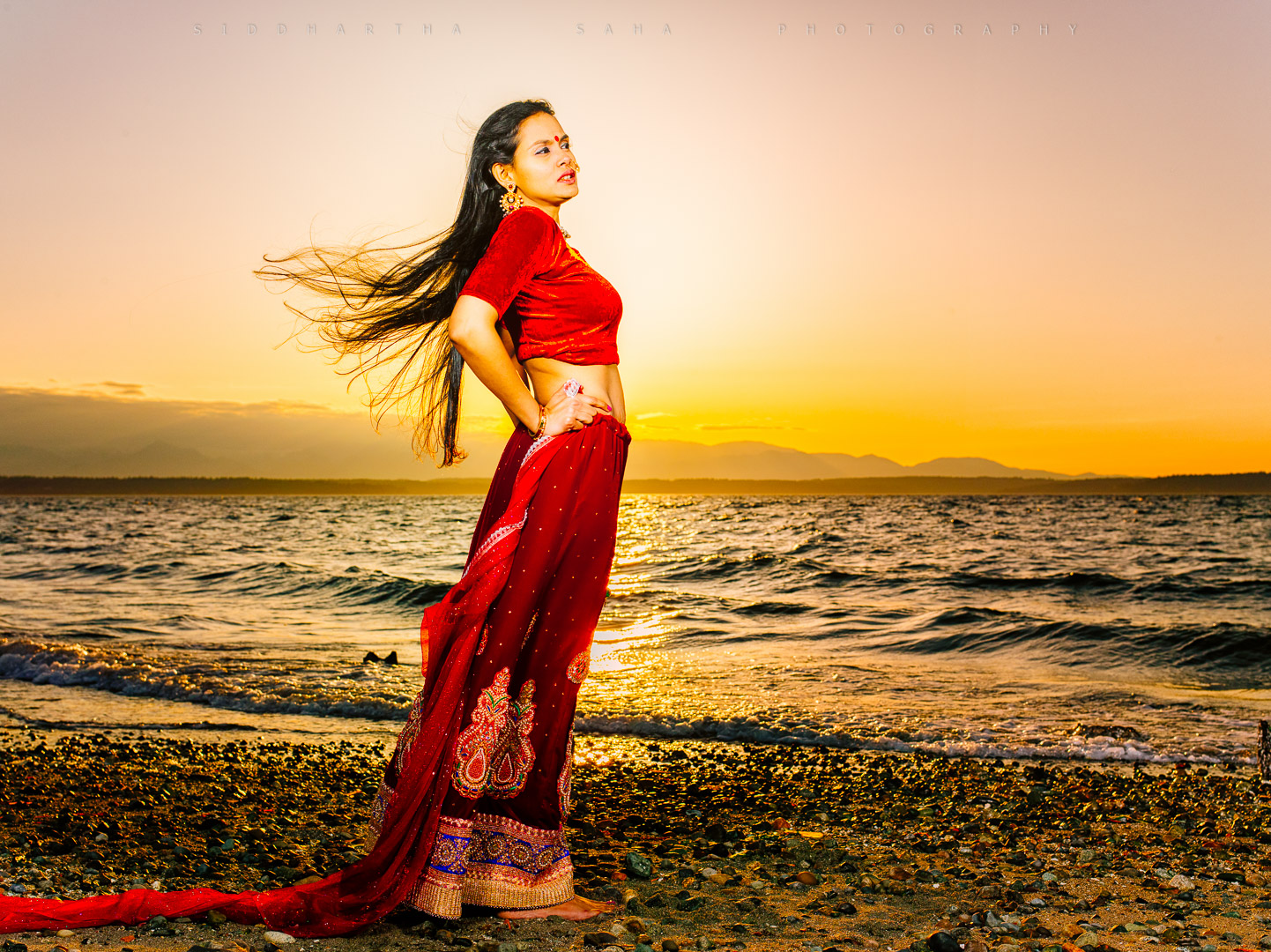 2015-05-02 - Piyali Shoot at Golden Gardens - Credo - CF002528-01
