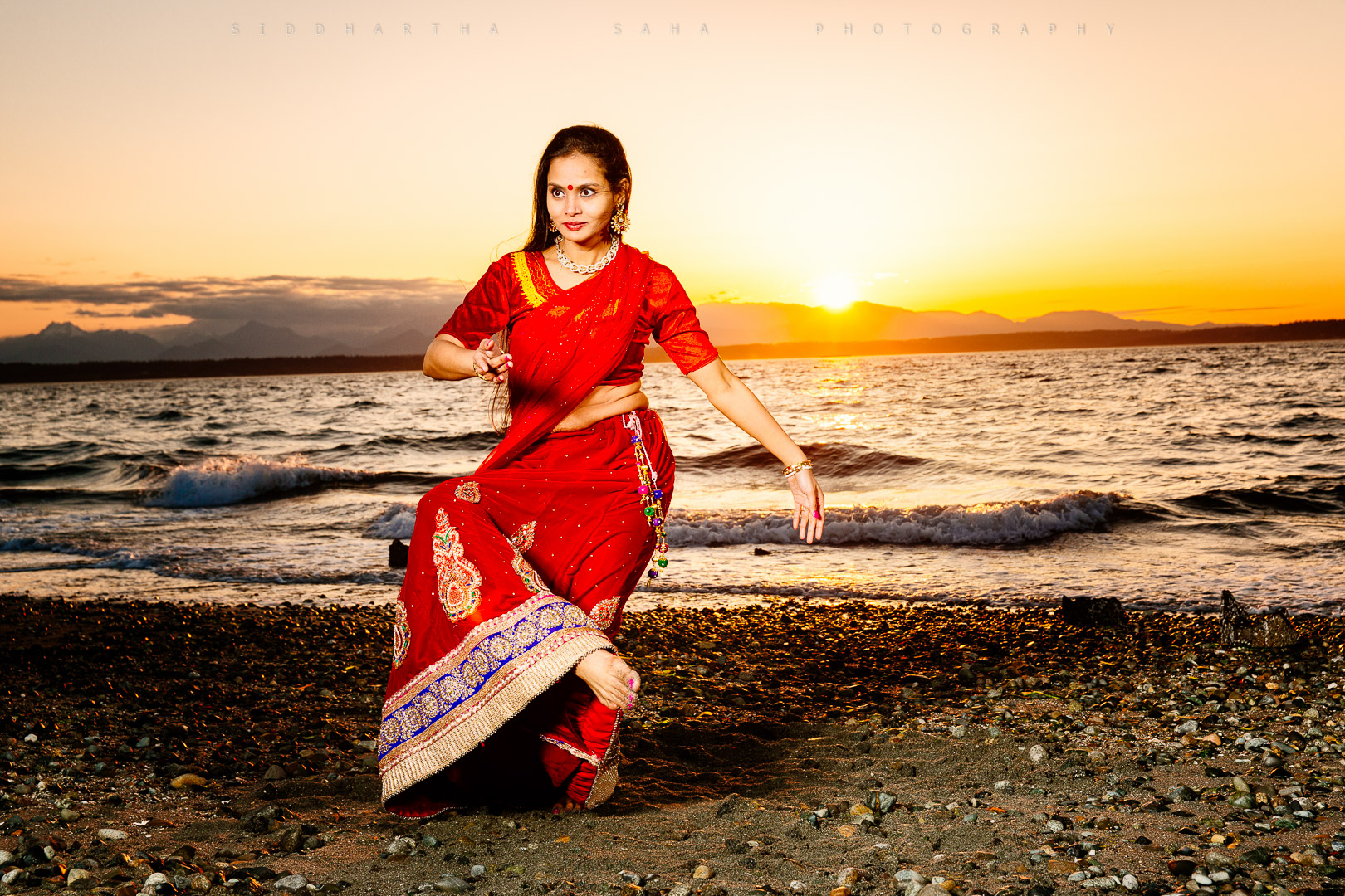 2015-05-02 - Piyali Shoot at Golden Gardens - _O5C7030-02